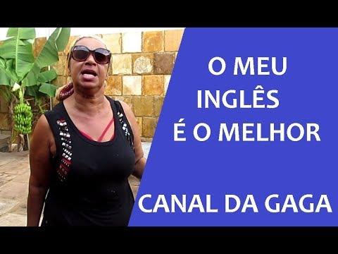 5039754bb3b (EM BREVE DAILY GAGA) - CANAL DA GAGA