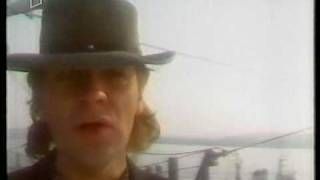 Udo Lindenberg Goodbye Sailor