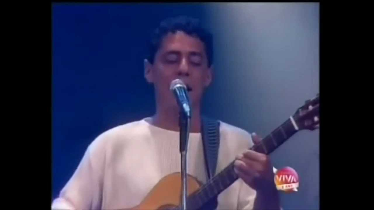 chico-buarque-o-ultimo-blues-gloria-tamayo