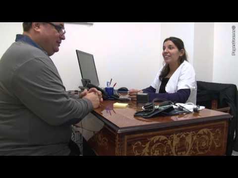 Centre Dentaire - Dentistes - Ophtalmologie à Aubervilliers Centre Commercial Du Millénaire