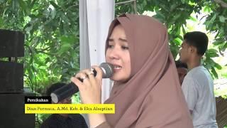 Download Gerimis Melanda Hati - Teteh Yesi