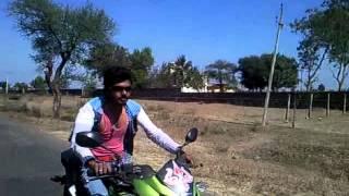 mahesh bhalki