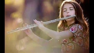 Neethane Neethane Flute Ringtone