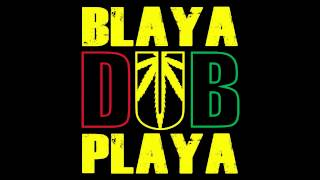 Blaya DUB Playa - Zemun Dub