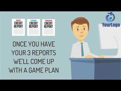 credit-repair-service-explainer-promo-video-2