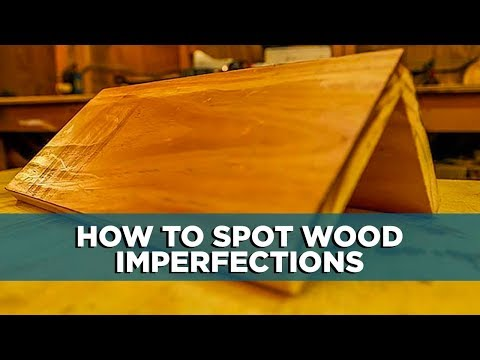 Pro Tips on Refinishing Solid Wood Furniture: A DIY-er's Guide