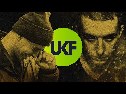 Kumarion - Want It (Spor Remix)
