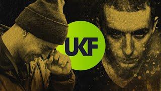 Kumarion - Want It (Spor Remix)