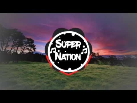 E-Dubble - Let Me Oh - SUPER NATION