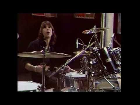 Rainbow - Stargazer - Live At Castle Donington,1980  [LOSSLESS]