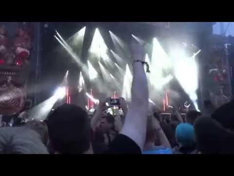 Muse Newborn Download 2015
