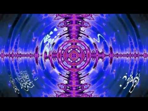 Lotus Sutra - Nikko Hansen -The Group Chant