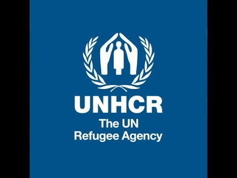 لماذا تتأخر اجراءات اللجوء في الامم المتحدة UNHCR ؟