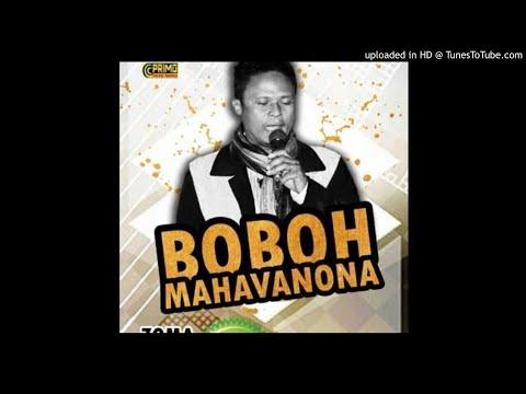 ISIKA ROA ---BOBOH MAHAVANONA--2008