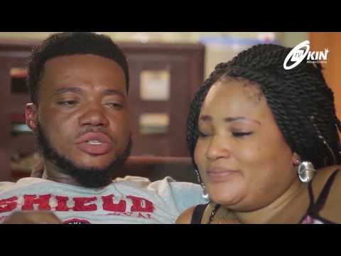 IKA LAYE | Latest Yoruba Movie 2017 | Premier