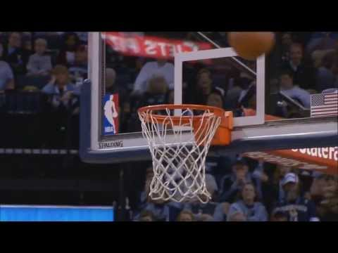 NBA Mix #18 (2013-14 Season) HD