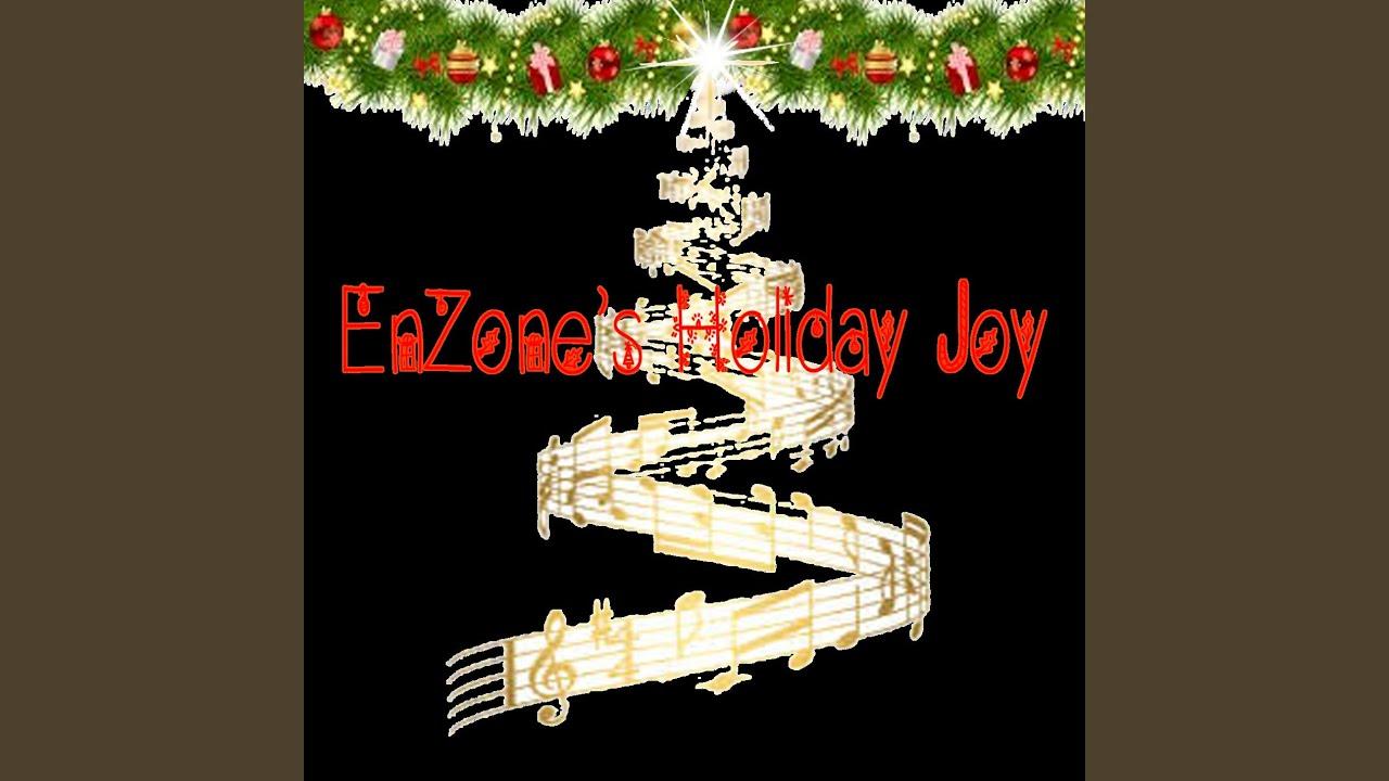 I Wanna Wish You A Merry Christmas.I Wanna Wish You A Merry Christmas Chords Chordify