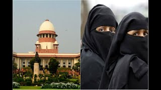 In Graphics: triple talaq ended on the initiative of these 5 women