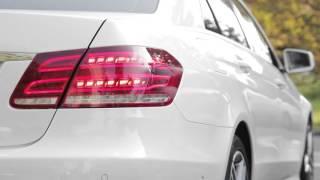 Машина напрокат Mercedes / Мерседес 212 рестайлинг белый(http://www.youtube.com/watch?v=6mMfOd2F8j8 - Машина напрокат Mercedes / Мерседес 212 рестайлинг белый., 2016-01-21T14:39:52.000Z)