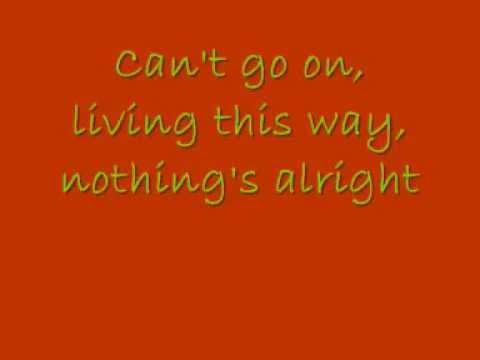 Last Resort lyrics (Clean Version)