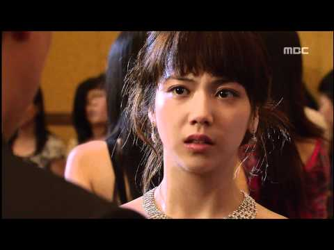 Over the Rainbow, 5회, EP05, 03