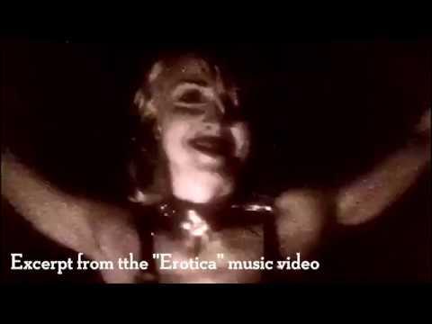Erotika kitay vidiyo