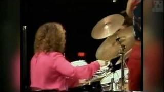 Women in Jazz (2/4)