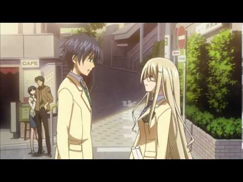 Chaos;Head Episode 2