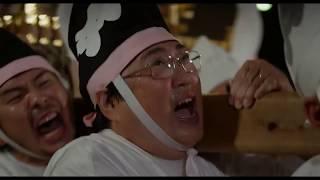 『相棒』シリーズなどで知られる六角精児が主演を務めるヒューマンドラ...