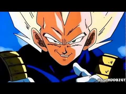 I am Super Vegeta (1080p HD) from YouTube · Duration:  1 minutes 4 seconds