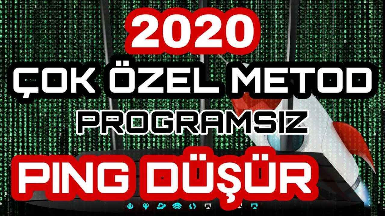 Counter Strike 1.6 Fastcup Ping Düşürme Programı 2020