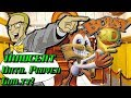 Bubsy 3D is INNOCENT Until Proven Guilty!