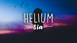 Download lagu Sia Helium