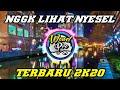 Dj Bersama Bintang Viral Remix Santuy Terbaru  Full Bass  Mp3 - Mp4 Download