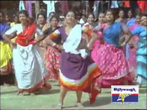 Tamil Movie Song   Kovil Kaalai   Adi Maana Madhuraiyile