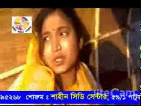 Aste Chalao Gari By Miss Lition Bangla Song