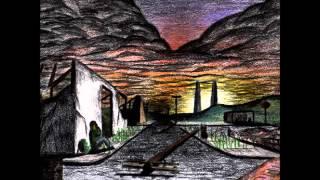Algarothsyum - The Obsidian Towers, Part I: Hysteria