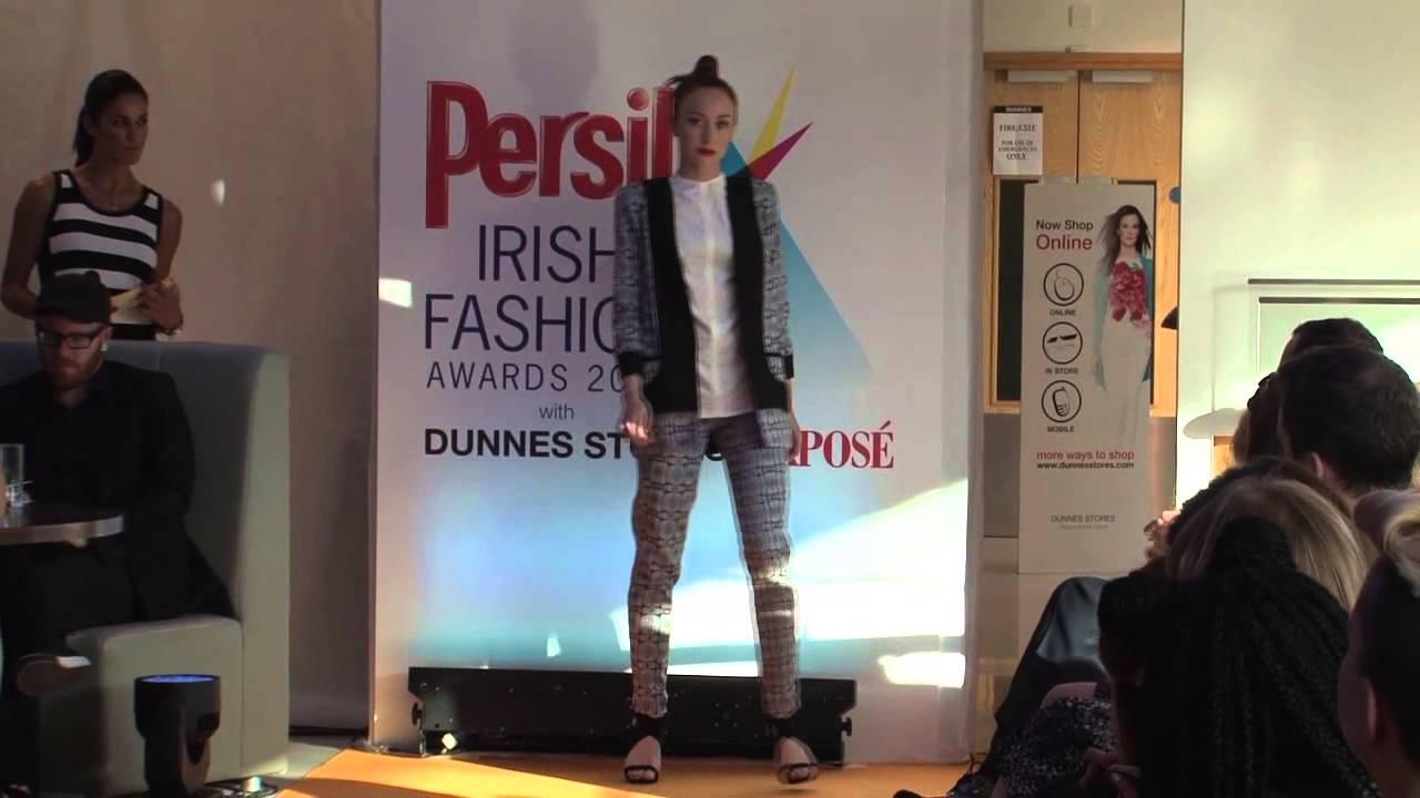 Dunnes stores children's clothes