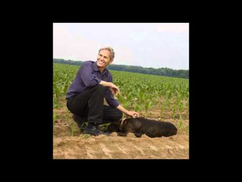 Levon Helm - Stuff You Gotta Watch (2009)