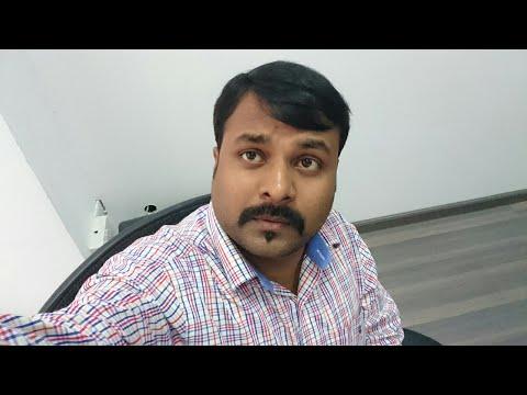 Tech Guru Live - I Am Back