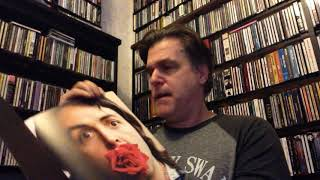 Baixar #vinyl Unboxing: Paul McCartney & Wings - Red Rose Speedway Deluxe Set