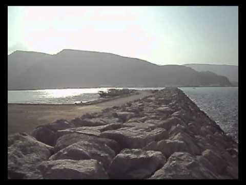 Oman  -  Strait of Hormuz