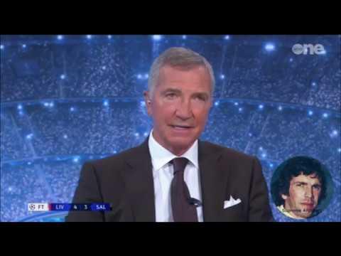 Real Madrid Vs Barcelona Broadcast Channels India