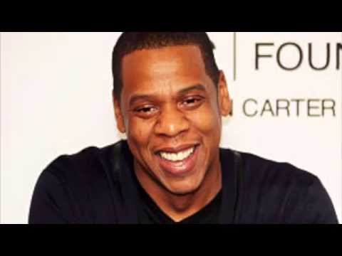 JayZ and Live Nation Negotiation - 360 Deals