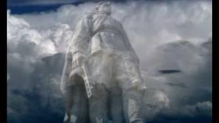 Download Алёша . Болгарии Русский солдат. Mp3 and Videos