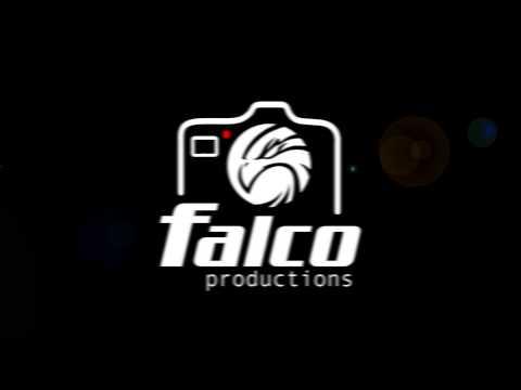 Intro Falco