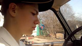 видео Отзыв ВАЗ 21054 2010 г.