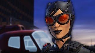 UNLIKELY ALLIANCES | Batman: The Enemy Within - Season 2 - Episode 3 thumbnail