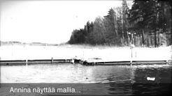 Helsingin Latu Talviuinti