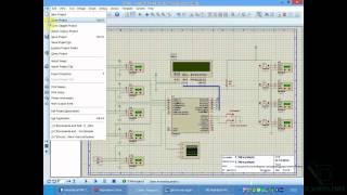 mikroPascal for AVR. Урок 5. Использование OneWire. Встроенная библиотека